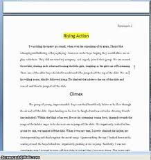 introduction to narrative essay introduction writing for narrative  introduction to a narrative essay examplesjust ask and we will make one highest for example read