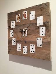 things to make out of scrap wood. 25+ unique wood ideas on pinterest | projects, scrap projects and tree things to make out of