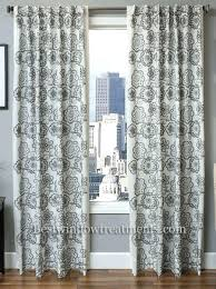 extra long linen curtains linen style curtains new extra long fabric shower curtain liner with magnets extra long linen curtains