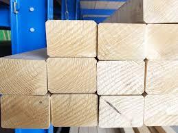 Spricht irgendetwas dagegen, unbehandelten 23mm rauspund als fußbodenbelag zu verwenden? Hobelware Holzmarkt Freiberg