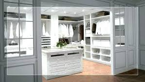 narrow closet small deep organization ideas bedroom master with bathroom and walk skinny island sliding doors narrow closet long solutions ideas