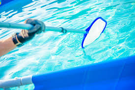 Pool Cleaning Service And Repair   Swimming Pool Cleaning Swimming Pools Service