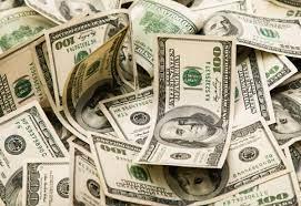 Dolar kuru bugün ne kadar? 24 Eylül 2020 Perşembe Kapalıçarşı canlı döviz  fiyatları! Euro ve Sterlin ne kadar? - Finans haberlerinin doğru adresi -  Mynet Finans Haber