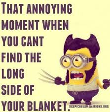 40 funny minions es and sayings minion es and sayings