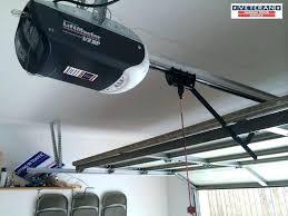 full size of liftmaster 8500 garage door opener reviews 8355 8365 ratings special brands dec decorating