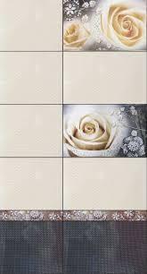 <b>Моноколор М</b>-<b>Квадрат</b> - Салон <b>керамической плитки</b>
