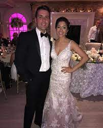 On Saturday I married the love of... - Jessica Formoso Fox 5 | Facebook