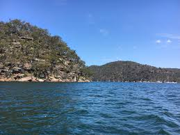 Image result for cottage point