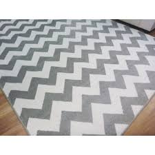 all weather outdoor floor area floor area rug chevron grey