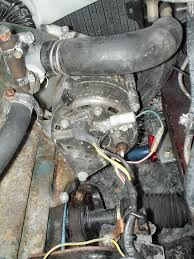 stockback jpg 280z Engine Wiring Harness 280z Engine Wiring Harness #37 280z engine wiring harness diagram