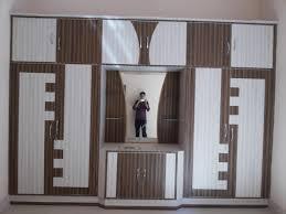bedroom designers. Wardrobe Designs For Bedroom Fresh Built In Interior4you Designers