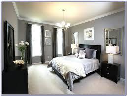 best blue gray paint colorBest Blue Grey Paint Color Ukbest Gray For Bathroom Colors Kitchen