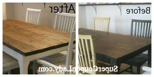 refinish dining room table unknown wallpaper home design photos refinish dining room table unknown wallpaper cost dining room table refinish