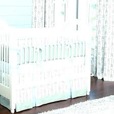 blue crib bedding set blue crib bedding sets navy blue baby bedding blue baby cribs gray blue crib bedding