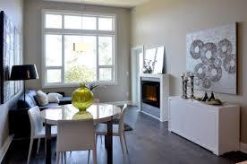 condo living room design ideas. condo living room design ideas i