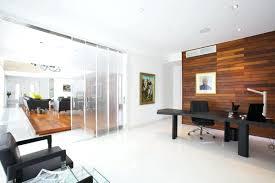unique office designs. Astonishing Creative Collaborative Workstations A Corporate Office Unique Designs I