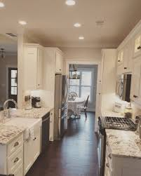 best galley kitchen design. Best Galley Kitchen Designs 25 Ideas About Remodel On  Pinterest Pictures Best Galley Kitchen Design H