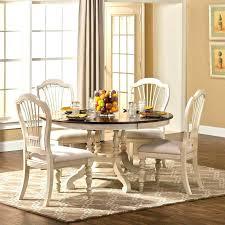round pine dining table round pine dining table farm house kitchen origin antiques cozy innovative pine