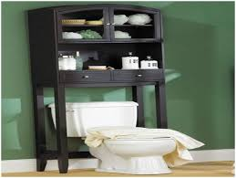 Over The Toilet Bathroom Shelves Over The Toilet Storage Cabinet Home Depot Toilet Bathroom Over