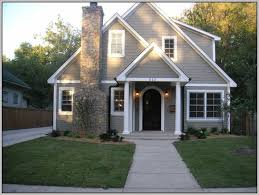 Small Picture Benjamin Moore Exterior House Paint Colors Home Decorating Ideas
