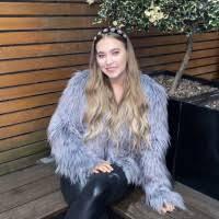 "10+ ""Colette O'donnell"" profiles   LinkedIn"