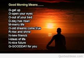 Good Morning Work Quotes Best Of Good Morning Quotes