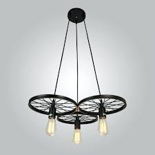 old world design lighting. Top 65 Brilliant Chandelier Table Lamp Plug In Contemporary Chandeliers Candle Old World Ultra Modern Ceiling Lights Pink Shades Brushed Nickel Funky Mini Design Lighting