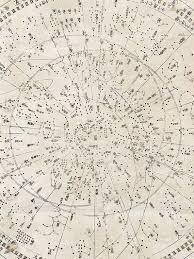 Mass Effect Star Chart Stars N A T U R E In 2018 Pinterest Map