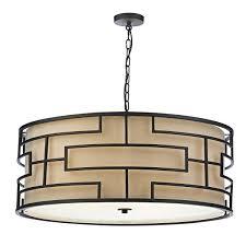 bronze light fixtures. Pendant Lights, Astonishing Bronze Light Oil Rubbed Kitchen Fixtures Drum N