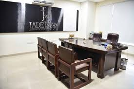 design office space dwelling. BOOK Commercial Property Mohali Near Bsf Camp Design Office Space Dwelling