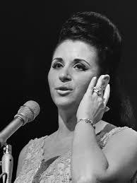 Lucille Starr - Wikipedia