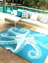 ocean themed area rugs ocean themed area rugs ocean themed area rugs the most awesome beach ocean themed area rugs