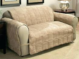 leather sofa pet protector couch covers for sofas cover couches cream sectional c