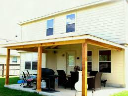 covered patio ideas on a budget. Attached Covered Patio Ideas Outdoor Cover Covers Pictures Video Awesome For Your Inspiration Pinterest With Fireplace On A Budget