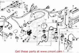honda atv wiring diagram wiring diagram libraries linode lon clara rgwm co uk 2000 honda trx 250 wiring diagramwiring diagram 2001 honda 250