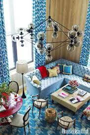 Turquoise Living Room Furniture 145 Best Living Room Decorating Ideas Designs Housebeautifulcom