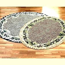 circular area rugs medium size of small round picture inspirations rug kitchen circular area rugs