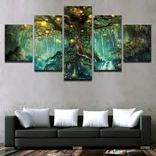 newest large canvas prints from digital photos large wall art ideas pertaining to cheap wall art on cheap wall art canvas sets with displaying gallery of cheap wall art canvas sets view 5 of 15 photos