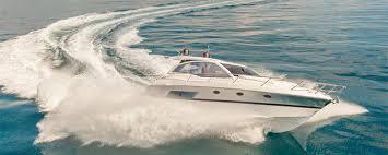 Image result for speedboat