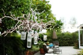 outdoor candle chandelier lighting home lighting design ideas pertaining to new house garden candle chandelier remodel