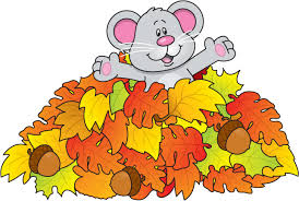 Image result for free clip art fall
