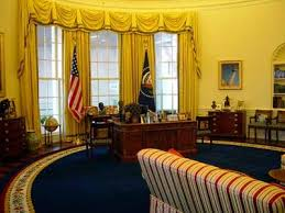 clinton oval office. Modren Oval Clinton Presidential Library And Museum  Virtual Tours Grand Valley  State University Intended Oval Office I