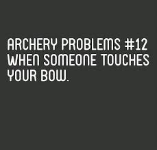 Archery Quotes Inspiration 48 Best Archery Probs Images On Pinterest Archery Girl Archery