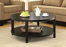 best coffee tables ideas best 36 inch coffee table round 36 inch throughout 36 round coffee table decor