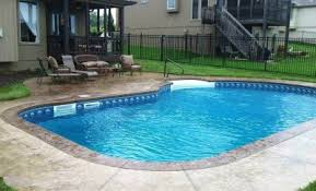 inground pools prices. Contemporary Pools Inground Pool Pictures And Prices Inspirational Liners For  Pools Price For