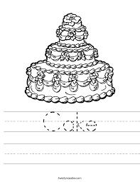 cake 3_worksheet?ctok=20111110092909 wedding worksheets twisty noodle on wedding worksheets