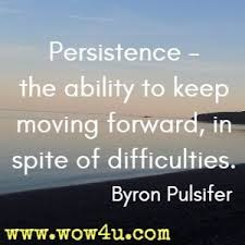 Quotes On Moving Forward 57 Moving Forward Quotes Inspirational Words Of Wisdom