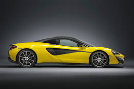 2018 mclaren 570gt. perfect mclaren show more for 2018 mclaren 570gt t