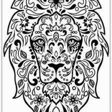 Free Printable Coloring Books Pdf All About Coloring Pages Theredfork