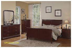 best paint for wood furnitureDresser New Dresser Bed Bath and Beyond Dresser Bed Bath and